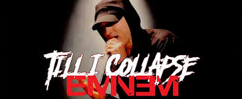 Till I Collapse: Review