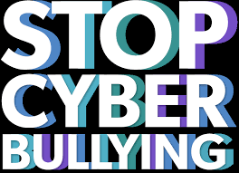 Cyber Bullying and its Harmful Effects