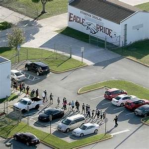 Parkland Florida School Shooting