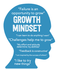 Growth Mindset Is More Than We Think It Is