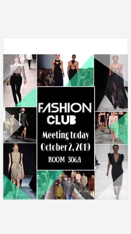 First+day+of+Fashion+Club%21%21%21